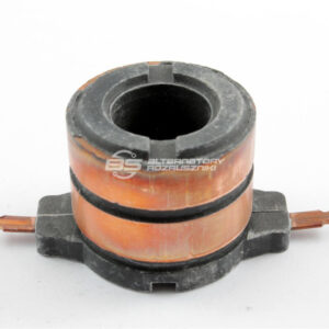 Pierścień ślizgowy IA8007 Pierścień ślizgowy