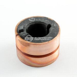Pierścień ślizgowy IA8018 Pierścień ślizgowy