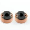 Pierścień ślizgowy IA8021 Pierścień ślizgowy