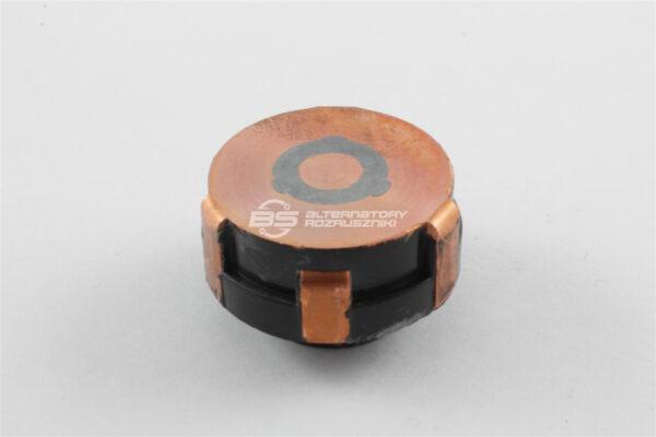 Pierścień ślizgowy IA8031 Pierścień ślizgowy