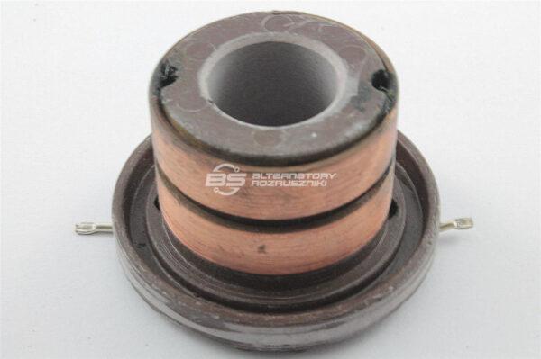Pierścień ślizgowy IA8075 Pierścień ślizgowy