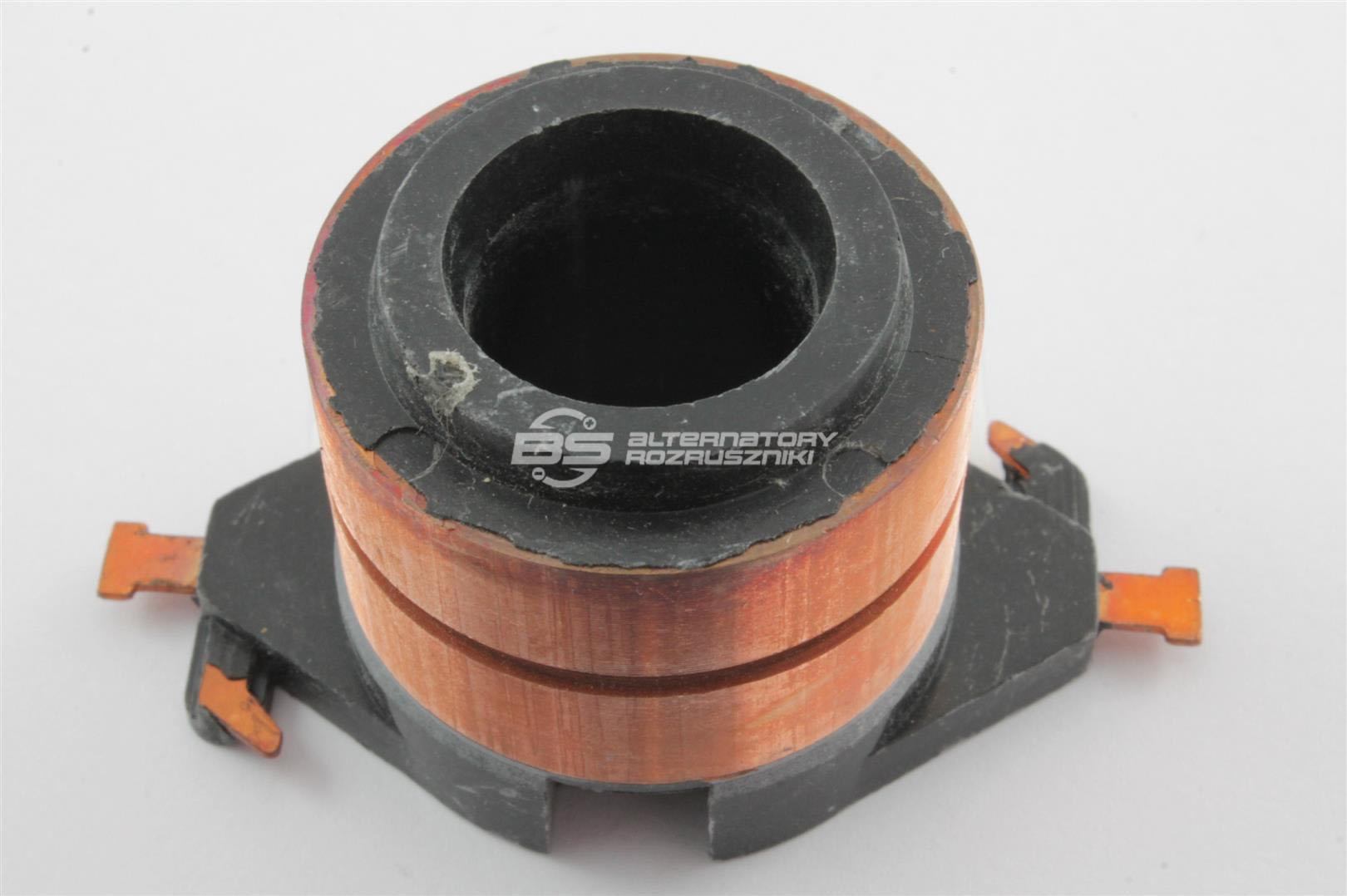 Pierścień ślizgowy IA8076 Pierścień ślizgowy