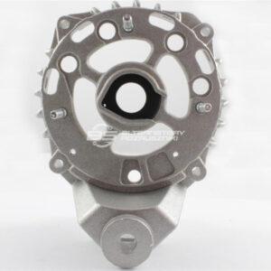 Tylna pokrywa IA5112 Tylna obudowa alternatora