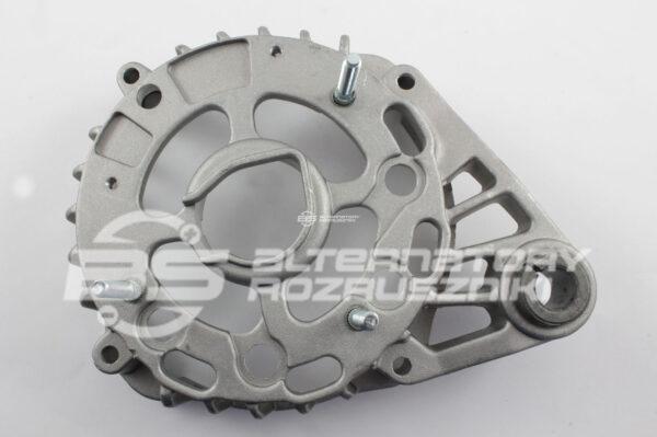 Tylna pokrywa IA5114 Tylna obudowa alternatora