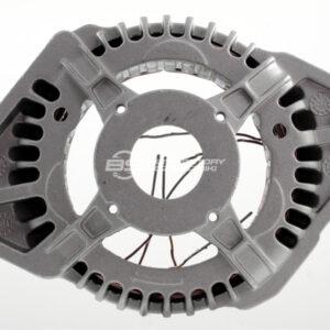 Stojan z obudową przednią IA5117 Uzwojenie alternatora z obudową przednią