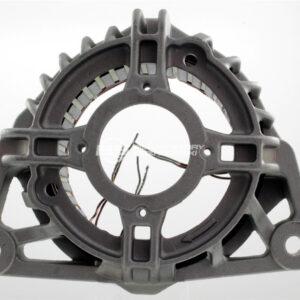 Stojan z obudową przednią IA5118 Uzwojenie alternatora z obudową przednią