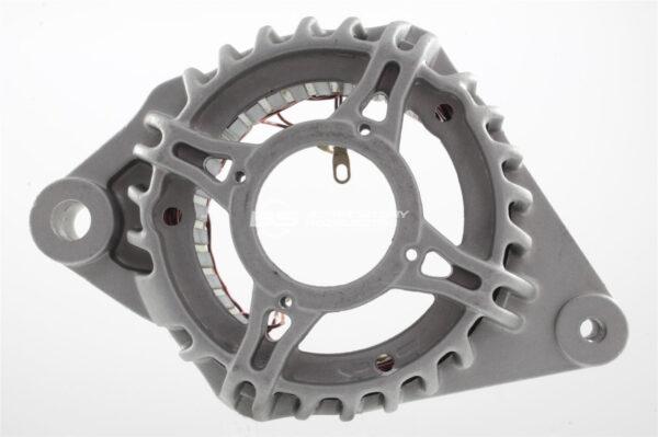 Stojan z obudową przednią IA5119 Uzwojenie alternatora z obudową przednią