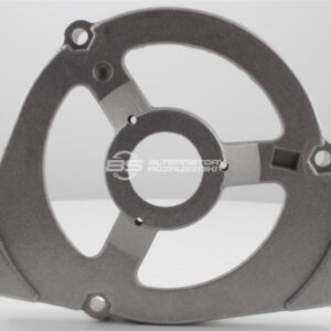 Obudowa przednia IA5123 Obudowa przednia alternatora
