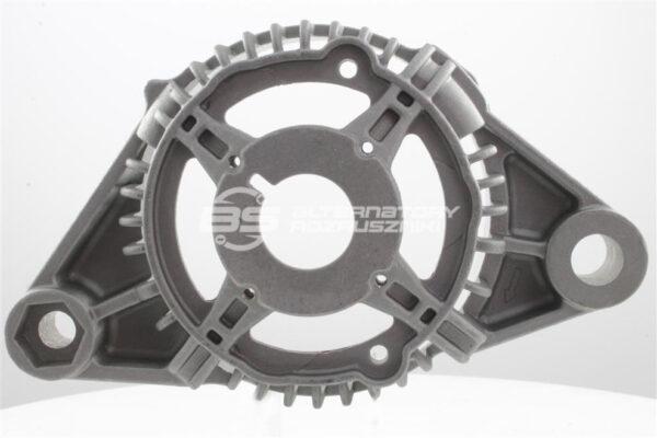 Obudowa przednia IA5124 Obudowa przednia alternatora