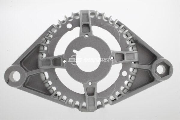 Obudowa przednia IA5125 Obudowa przednia alternatora