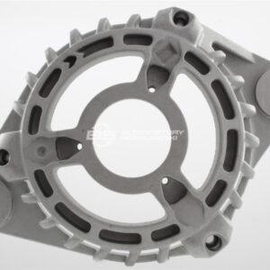 Obudowa przednia IA5129 Obudowa przednia alternatora