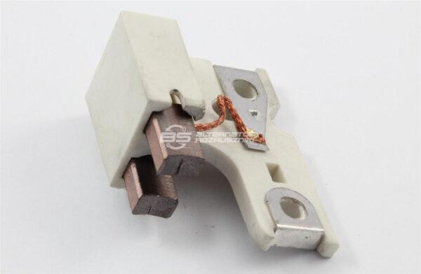Szczotkotrzymacz IA6750 Szczotkotrzymacz alternatora