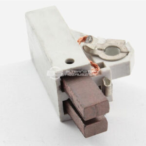 Szczotkotrzymacz IA6751 Szczotkotrzymacz alternatora