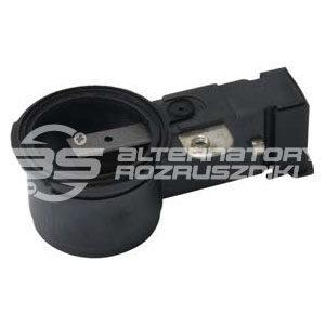 Szczotkotrzymacz IA6760 Szczotkotrzymacz alternatora