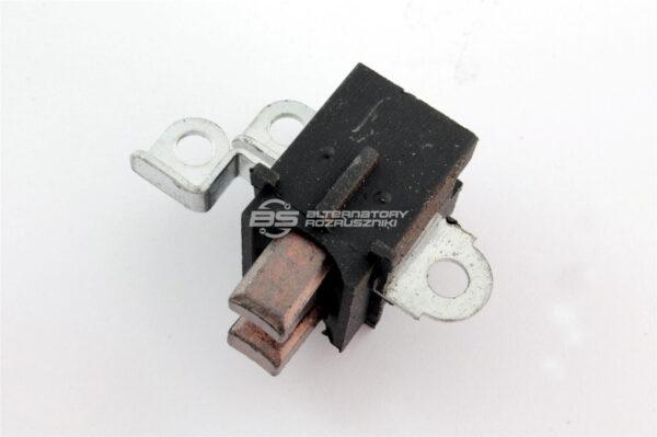 Szczotkotrzymacz IA6765 Szczotkotrzymacz alternatora