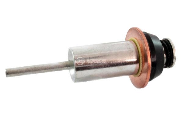 Rdzeń IA9885 Rdzeń elektromagnesu