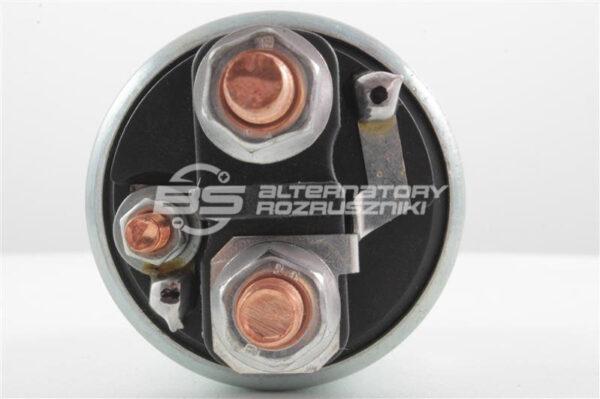 Automat IA9656 Włącznik elektromagnetyczny
