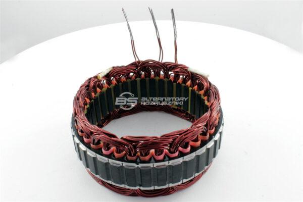 Stojan IA6468 Uzwojenie alternatora