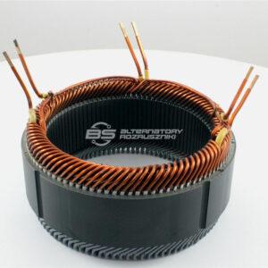 Stojan IA6486 (OE DENSO) Uzwojenie alternatora