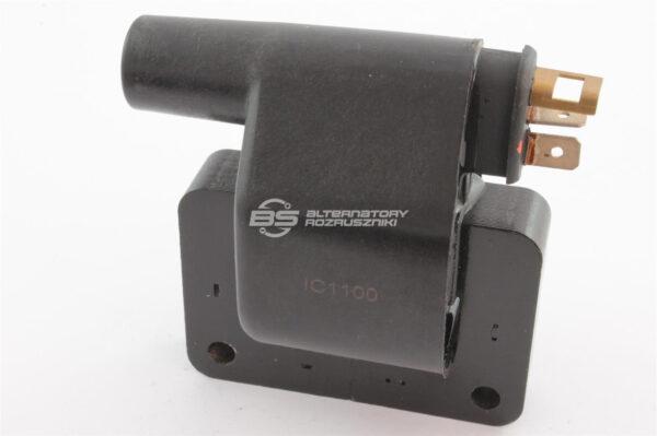 Cewka zapłonowa IC1100 Cewka zapłonowa