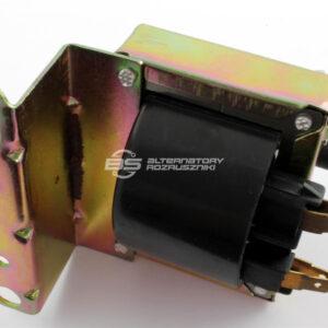 Cewka zapłonowa IC1129 Cewka zapłonowa