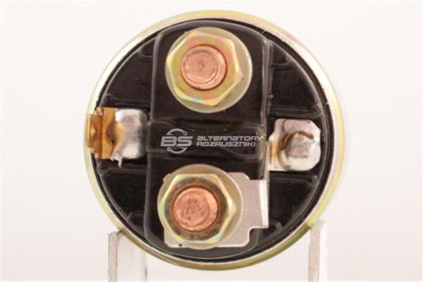 Automat IA9327 (ZM) Włącznik elektromagnetyczny