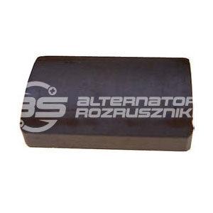 Magnes IA5003 (S) Magnes (S)