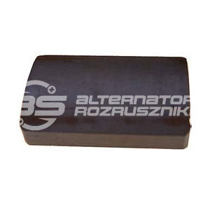 Magnes IA5034 (nie namagnesowany) Magnes (nie namagnesowany)