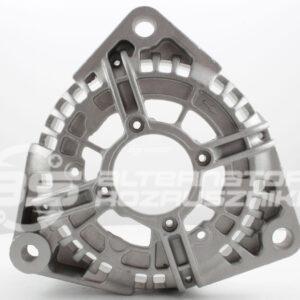 Obudowa przednia IA5136 Obudowa przednia alternatora
