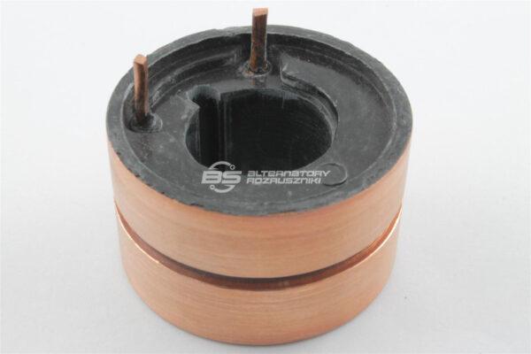 Komutatory IA8056 Komutatory IA8056