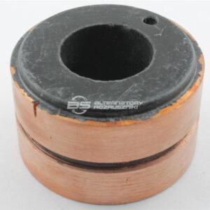 Komutatory IA8011 Komutatory IA8011