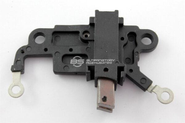 Szczotkotrzymacz IA6555 Szczotkotrzymacz alternatora