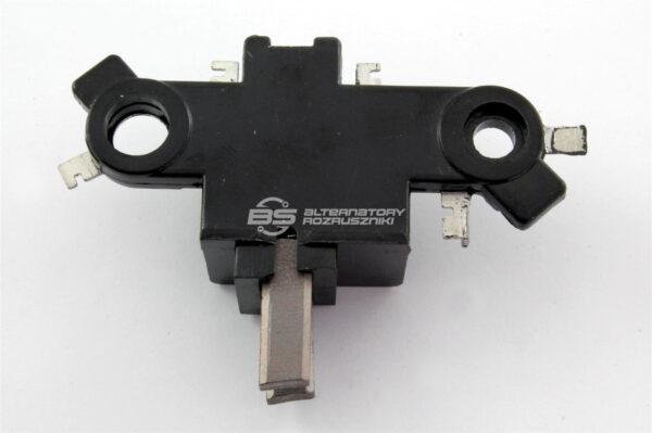 Szczotkotrzymacz IA6556 Szczotkotrzymacz alternatora