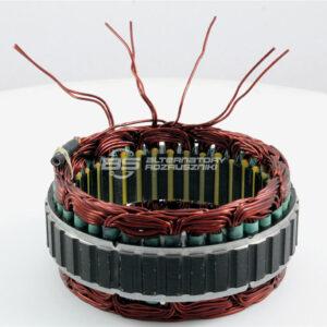 Stojan IA6164 Uzwojenie alternatora