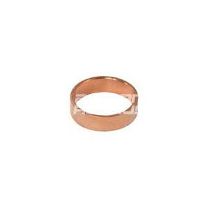 Pierścienie ślizgowe IA8017C Pierścienie ślizgowe