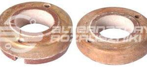 Pierścień ślizgowy IA8038 Pierścień ślizgowy