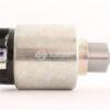 Automat IA9543ZC Włącznik elektromagnetyczny