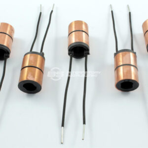 Pierścień ślizgowy IA8061 (5 szt.) Pierścień ślizgowy (5 szt.)
