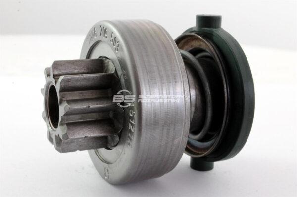 Bendiks IA2505 (OE BOSCH) Sprzęgło jednokierunkowe rozrusznika