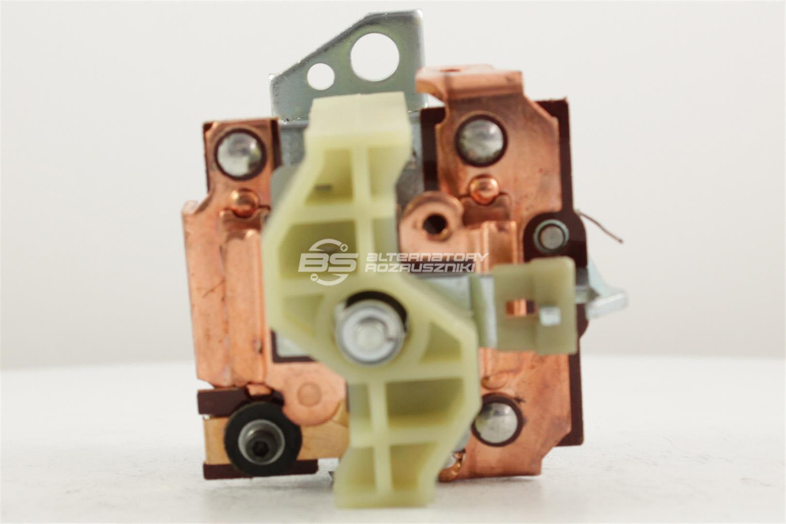 Automat IA9144 (OE BOSCH) Włącznik elektromagnetyczny