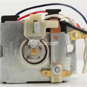 Automat IA9145 (OE BOSCH) Włącznik elektromagnetyczny