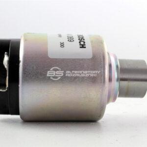 Automat IA9516 (OE BOSCH) Włącznik elektromagnetyczny