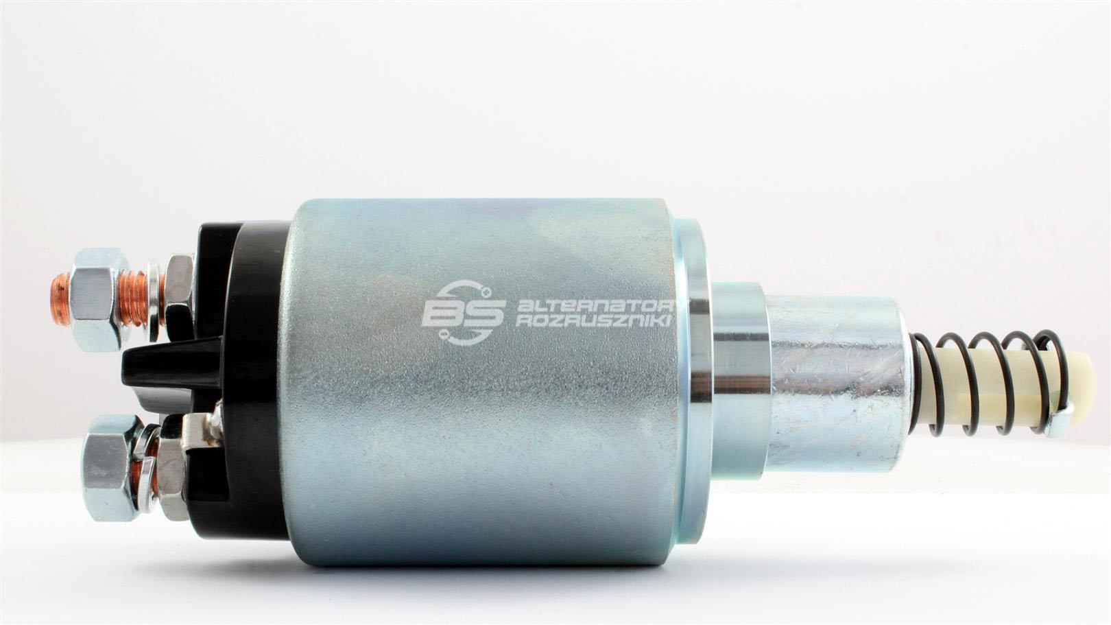 Automat IA9571 (OE BOSCH) Włącznik elektromagnetyczny