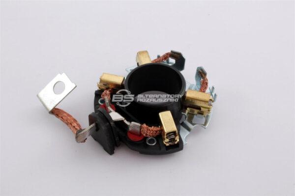 Szczotkotrzymacz IA6533 (OE BOSCH) Szczotkotrzymacz rozrusznika