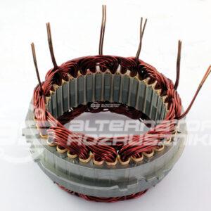 Stojan IA6458 (OE BOSCH) Uzwojenie alternatora