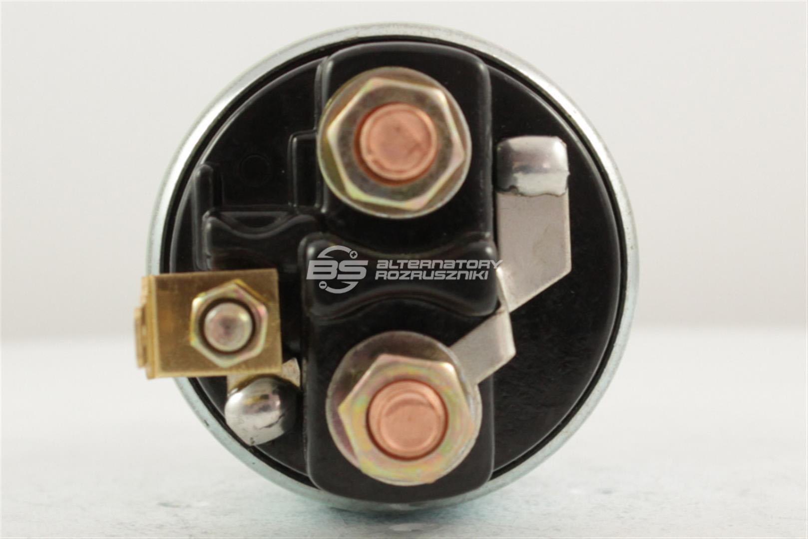 Automat IA9153 (OE BOSCH) Włącznik elektromagnetyczny