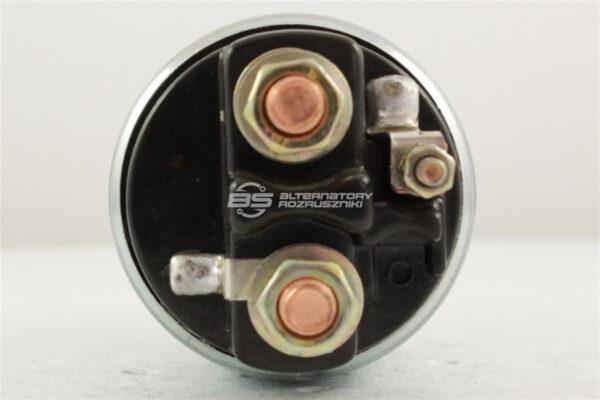Automat IA9155 (OE BOSCH) Włącznik elektromagnetyczny