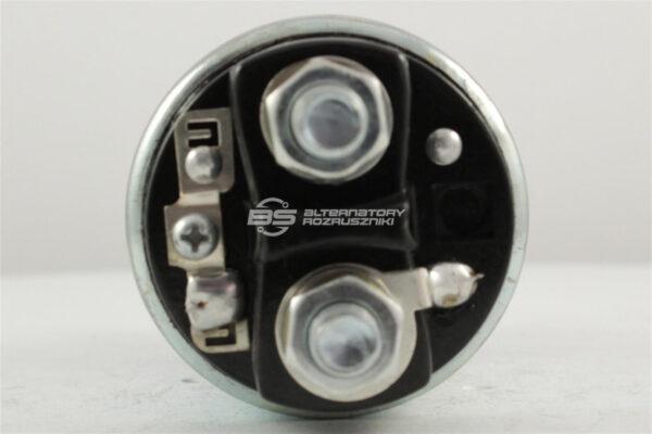 Automat IA9156 (OE BOSCH) Włącznik elektromagnetyczny