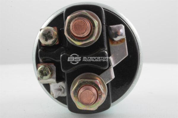 Automat IA9160 (OE BOSCH) Włącznik elektromagnetyczny