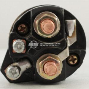 Automat IA9163 (OE BOSCH) Włącznik elektromagnetyczny